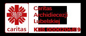 Caritas Lublin